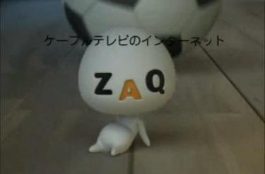 zaq_m