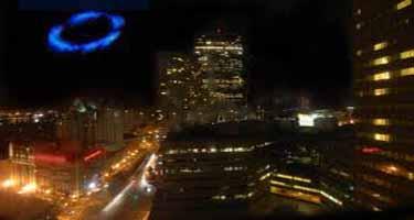 blue_ufo_boston