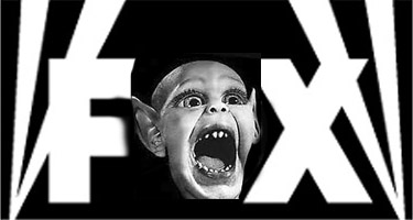 fox_batboy