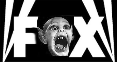 fox_batboy