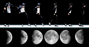 moonwalking375x200