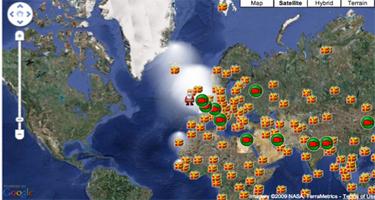 tracking_santa1