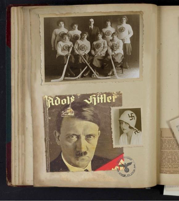 nazi-scrapbook2
